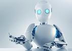Robôs substituirão os garçons em restaurante de Pequim (Foto: Getty Images/iStockphoto/BahadirTanriover)