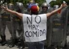 Frederico Parra/AFP