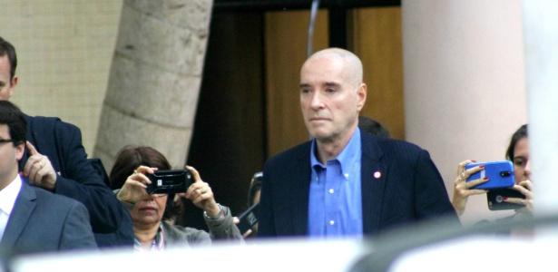 Resultado de imagem para Eike propõe pagar multa de R$ 55 milhões em acordo de delação