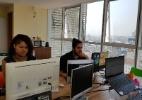 A #TudoNosso ajuda a divulgar na internet pequenos negócios - Divulgação