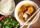Conheça o Bia Hoi Vietpub SP, restaurante vietnamita em São Paulo - Divulgação