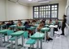 Colégio Militar do Rio/Divulgação