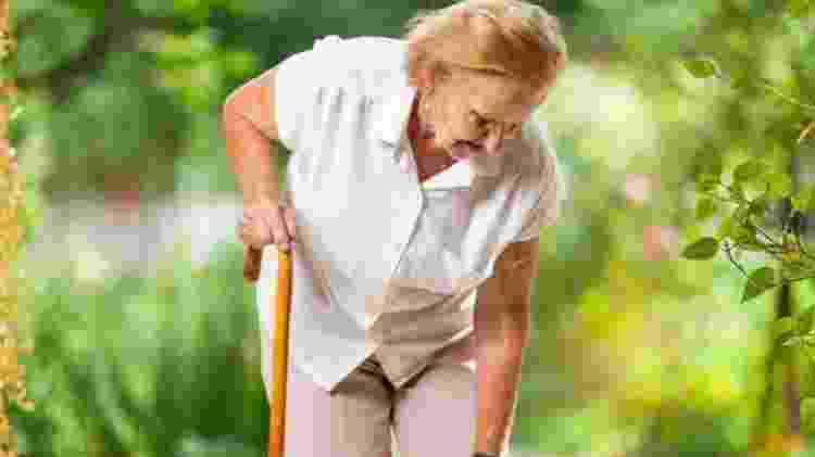 Técnica para adiar menopausa já é usada há anos para preservar fertilidade feminina - Getty Images