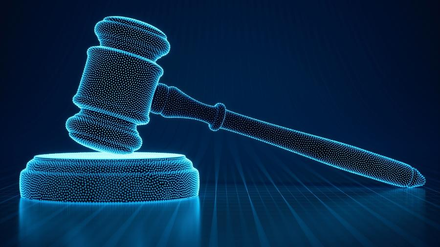 Ministério da Justiça contabiliza cerca de 400 bens em processo de venda, que devem ser inseridos nos próximos leilões - Getty Images/iStockphoto