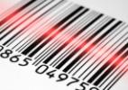 Clique Ciência: Dá para saber de onde vem o produto pelo código de barras? (Foto: Getty Images)