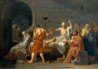 É preferível praticar ou sofrer uma injustiça? - Reprodução
