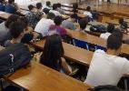 Reprodução/Centro Acadêmico de Engenharia