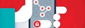 Veja como colocar senha nos apps do seu celular e fotografar invasores (Foto: Getty Images)