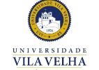 UVV (ES) finaliza inscrições do Vestibular 2017/2 nesta quarta-feira - UVV