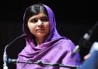 Malala no Brasil: a importância da jovem paquistanesa na luta pela educação de mulheres - Southbank Centre