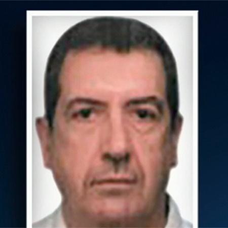 Augusto César Barreto Filho, cardiologista de Presidente Prudente (SP) que foi denunciado pelo Ministério Público - Reprodução
