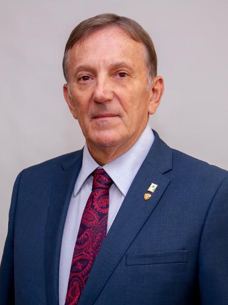Floriano Peixoto é o presidente dos Correios - Divulgação