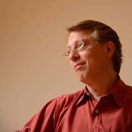 Presidente do Insper, o economista Marcos Lisboa  - Karime Xavier/Folhapress