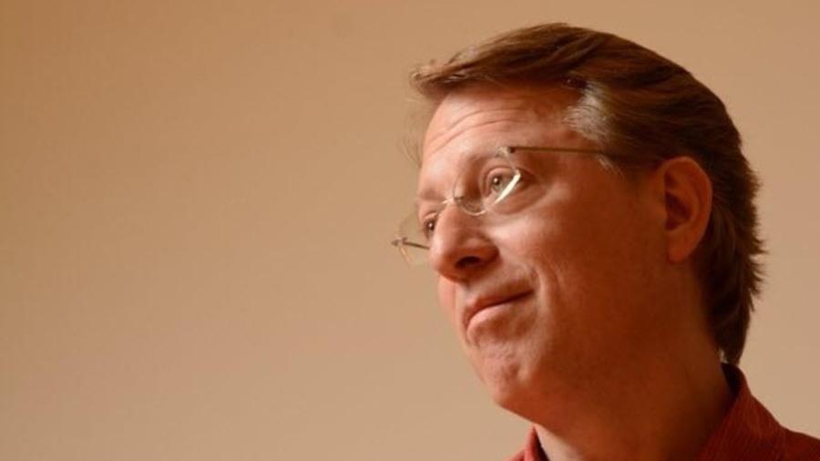 Marcos Lisboa foi secretário de Política Econômica durante o governo Lula - Karime Xavier/Folhapress