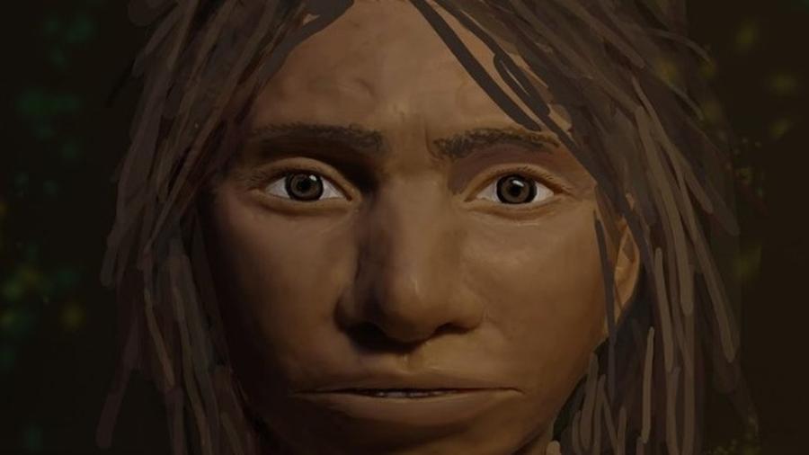 Os denisovanos têm traços comuns aos humanos modernos e aos neandertais - Maayan Harel