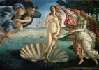 Forma física, corpo perfeito e consumismo - Reprodução
