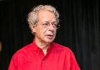 Bruno Poletti - 11.dez.14/Folhapress