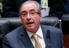 Cunha diz que não teme ser cassado e nem preso pela Lava Jato (Foto: Pedro Ladeira/Folhapress)