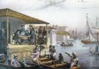 JM Rugendas (1835)/Reprodução