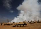Thaier Al-Sudan/ Reuters
