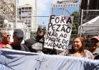 José Lucena/Estadão Conteúdo