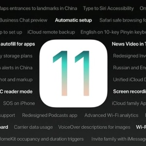 Reprodução/Apple