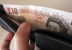 Brasileiros com passaporte europeu podem solicitar financiamento estudantil no Reino Unido - hotcourses