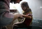 Abdulmonam Eassa/AFP