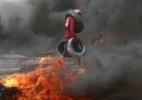 Ibraheem Abu/Reuters