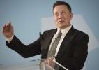 Tuíte de Musk faz governo dos EUA abrir investigação contra Tesla (Foto: Odd Andersen/AFP Photo)