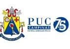 PUC-Campinas começa a aplicar provas de seu Vestibular 2019 - puc-campinas