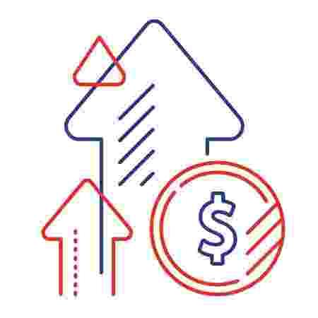 A inflação medida pelo IPCA (Índice Nacional de Preços ao Consumidor Amplo) foi de 0,26% em junho - Scar1984/Getty Images/iStockphoto