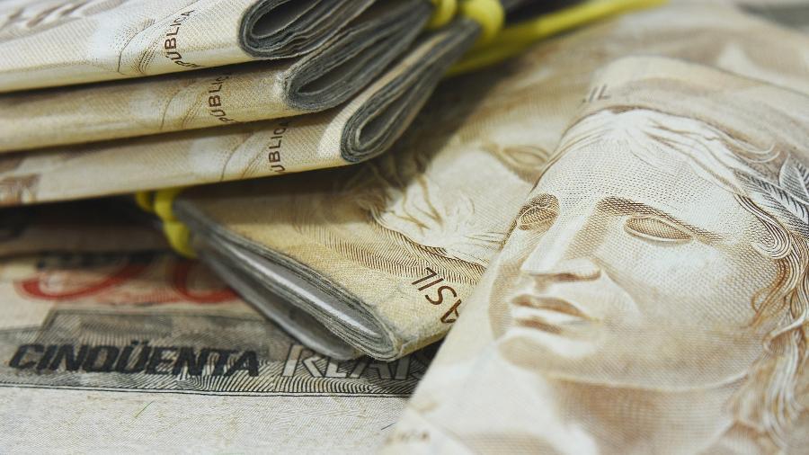 No Brasil, inadimplência no segmento de recursos livres subiu a 3,0%, de 2,9% em dezembro - Ilton Rogerio/Getty Images/iStockphoto