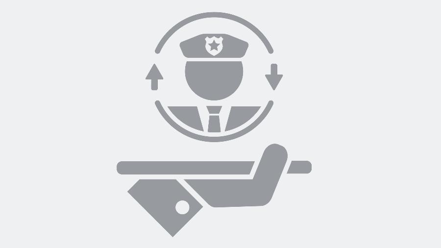 """Temer transformou a figura do """"xerife da proteção de dados"""" na Autoridade Nacional de Proteção de Dados - Getty Images"""