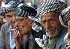 Quem são os curdos e por que são atacados pela Turquia - AFP