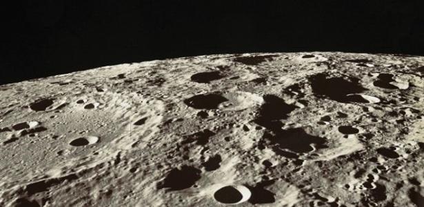 Apollo 10 antecedeu missão que pousou na Lua