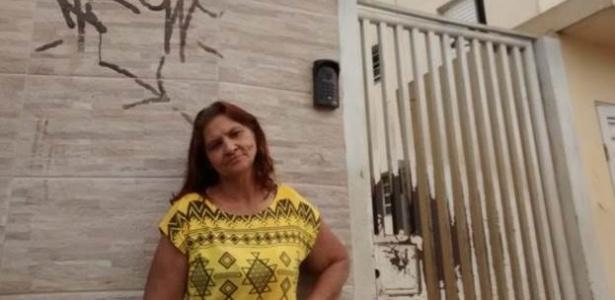 Joana Darc de Oliveira diz só ter 'se dado mal' com o atual governo