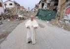 Osservatore Romano/ AFP