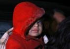 Ammar Abdullah/Reuters