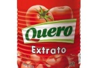 Anvisa proíbe venda de lote de extrato de tomate