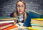 10 dicas para passar no Vestibular do ITA - Shutterstock