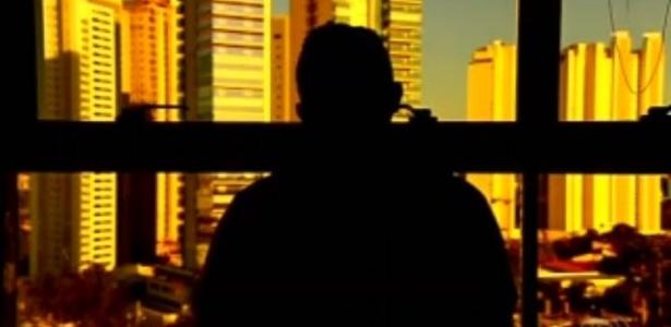 Paciente, que prefere ficar no anonimato, afirmou que a notícia abalou sua vida - Arquivo Pessoal