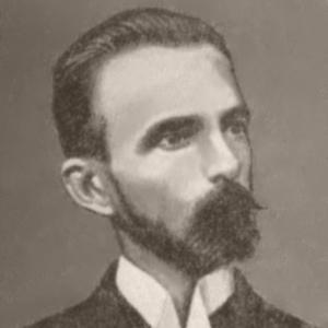 Escritor brasileiro Raimundo Correia (1859-1911) - Wikimedia Commons