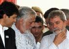 21.fev.2006 - Alan Marques/Folhapress