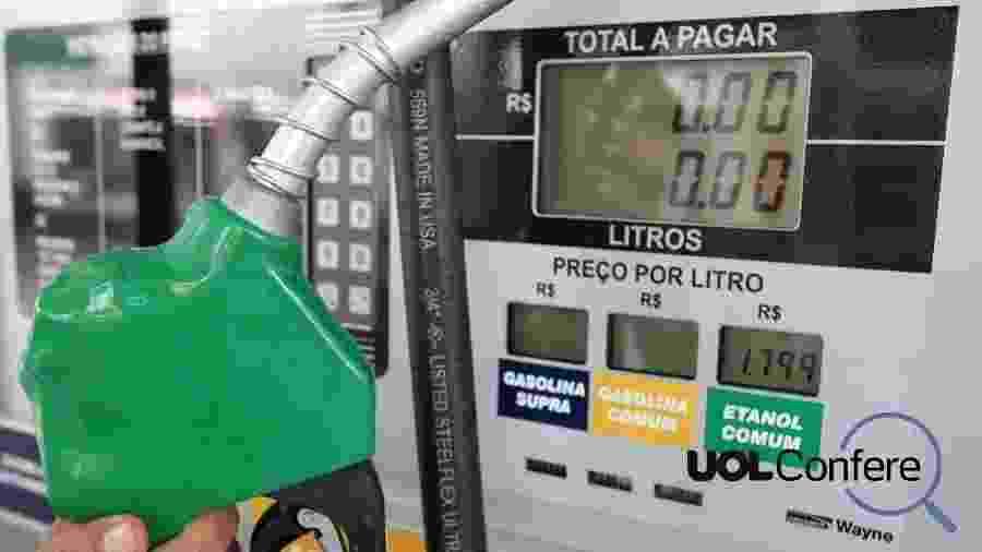 Foto de DIORIO/ESTADÃO CONTEÚDO/AE