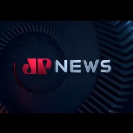 O canal JP News tem estreia programada para 27 de outubro - Reprodução