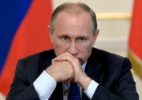 AFP PHOTO/ RIA-NOVOSTI / POOL / ALEKSEY NIKOLSKY