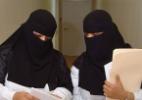 """Em meio a ideias intolerantes, Arábia Saudita ganha """"resistência à resistência"""" - Reuters/Arquivo"""