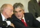 Jorge Araujo - 15.jun.2005/Folhapress