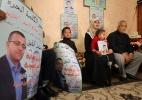Hazem Bader/AFP